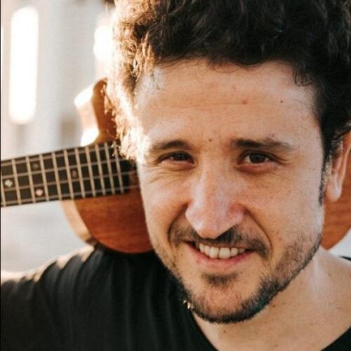 Josep Bordes